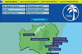 search-bahia-property[1]-6a32.jpg